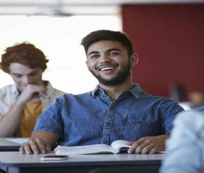Start Career as an Entrepreneur